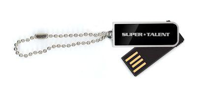 SuperTalent Pico Drive image