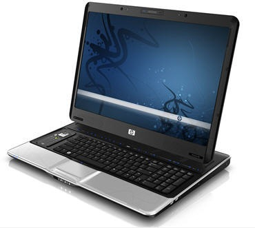 HP's Dragon is Huge but Gorgeous