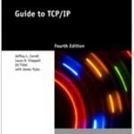 Guide to TCP/IP, 4th Edition