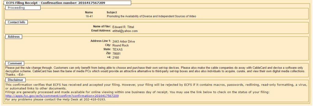 fcc-filing