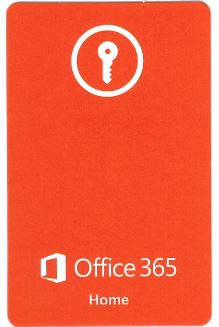 office-key