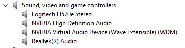 Updating Realtek UAD Audio Drivers.realtek-audio