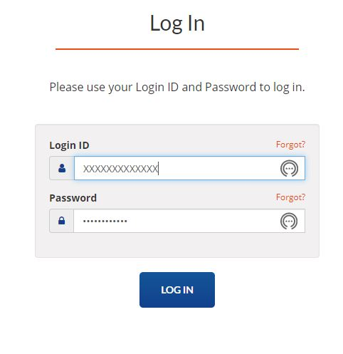 Credit Union Access Issue. VPN login works, other access doesn't.
