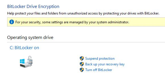 Resolving BitLocker Recovery Key Confusion.cpl-output
