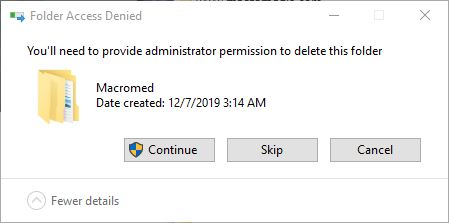 """Exorcizing Zombie Adobe Flash Elements may require removing """"Macromed"""" folders. Some contortions necessary."""