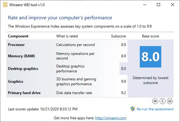 Performance weighs heavy when Pondering Lenovo ThinkPad X1 Nano.