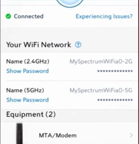 Resenting Mobile-Only Network UIs