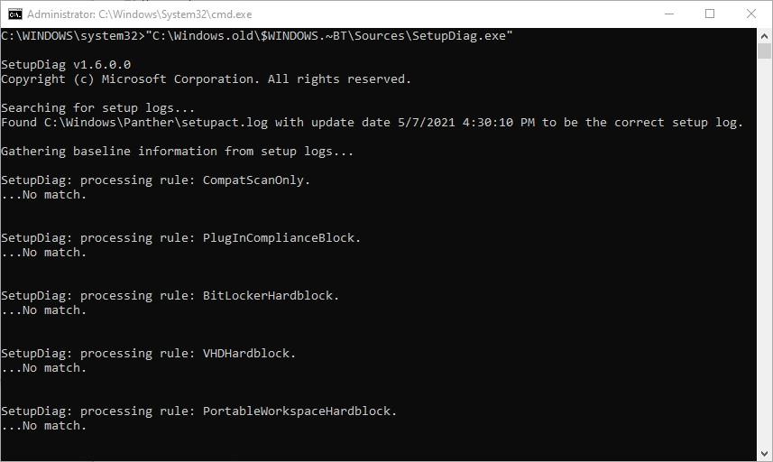 SetupDiag Illuminates Updates Too.output-example