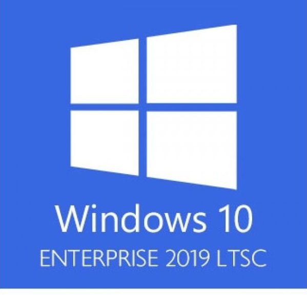 Next LTSC Is 21H2 Based: Windows 11 Follows Later