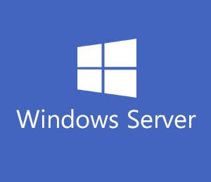 MS Makes LTSC Sole Windows Server Release Channel
