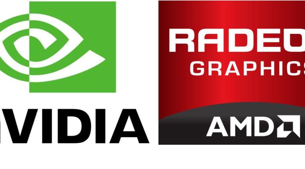 GPU Buying Circus Resumes Briefly