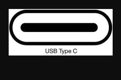 USB Flash Drive Follies 4th vs 11th Gen