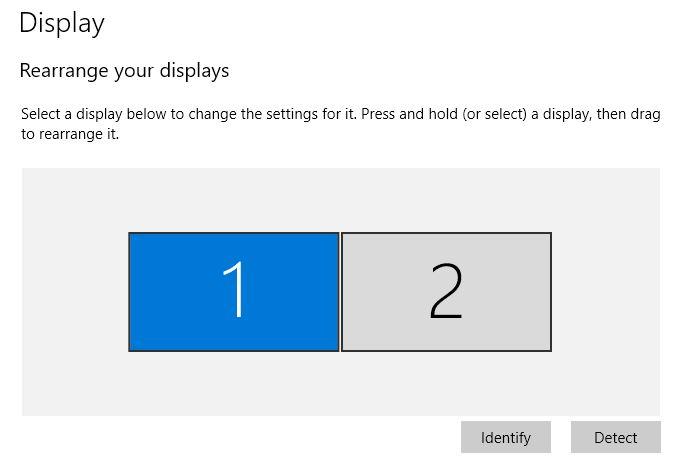 Trick Restores Missing Chrome Scrollbar.display