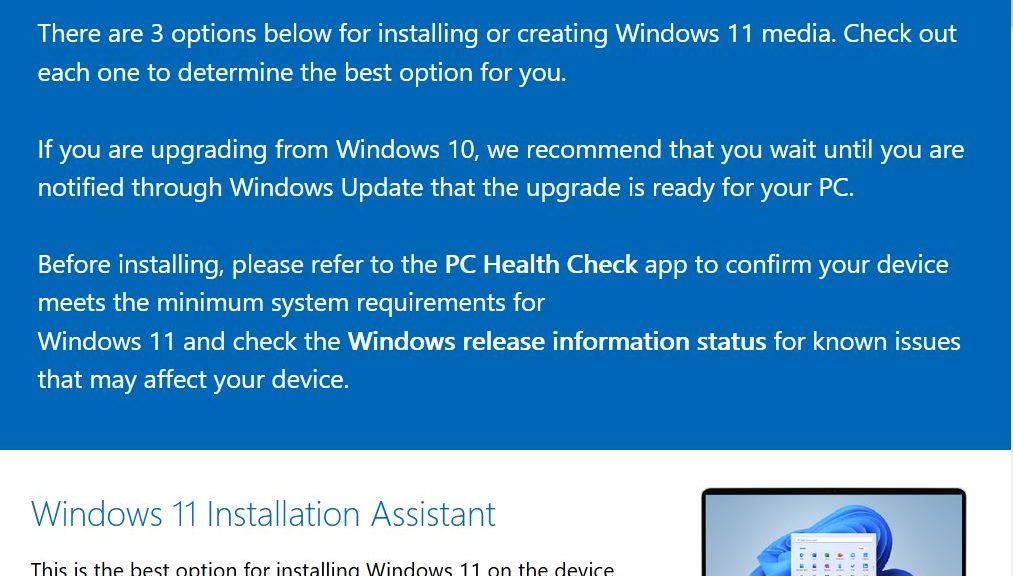 Windows 11 GA Follies Underway.dl-page